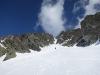 Mont Velan14