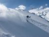 Verbier_to_Engelberg_Ski_Safari-18