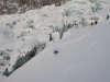 Verbier_to_Engelberg_Ski_Safari-8