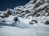 Verbier_Spring_Powder-11