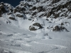 Verbier_Spring_Powder-14