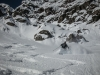 Verbier_Spring_Powder-15
