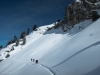 Verbier_Spring_Powder-18