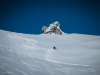 Verbier_Spring_Powder-2