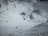 Verbier_Spring_Powder-3