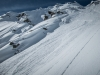 Verbier_Spring_Powder-4