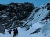 Verbier_Ice_Climbing-1.jpg