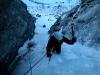 Verbier_Ice_Climbing-2.jpg