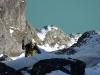 Verbier_Ice_Climbing-4.jpg