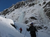 Verbier_Off_Piste_Dec_Jan_2010_13.jpg