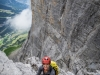 Leoch_Via_Ferrata_Claire-39