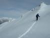 Ski_Randonee_Verbier_Marlene-12.jpg