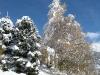 Ski_Randonee_Verbier_Marlene-2.jpg