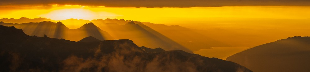 Mountain Adventures Guide's Office- Verbier Switzerland